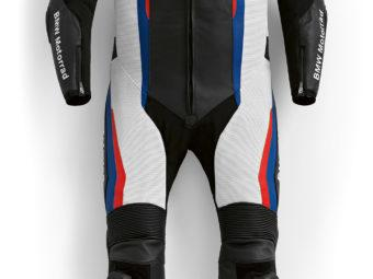 mono cuero BMW ProRace (2)