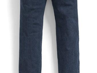 pantalon vaquero BMW RoadCrafted (2)
