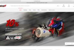 AndreaniMHS Moto