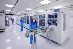 BMW inversion investigacion baterias electricas 25