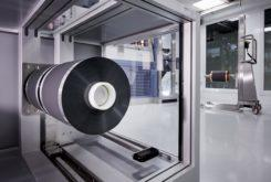 BMW inversion investigacion baterias electricas 29