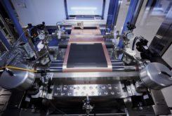 BMW inversion investigacion baterias electricas 30