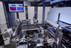 BMW inversion investigacion baterias electricas 31
