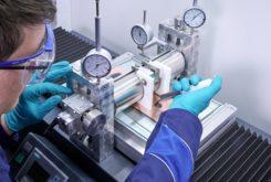 BMW inversion investigacion baterias electricas 5