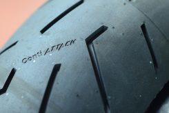 Continental ContiSportAttack4 Prueba Analisis13