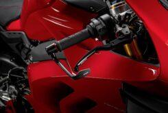 Ducati Panigale V4 accesorios racing (1)