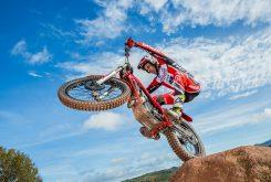 GasGas TXT Racing 2020 25