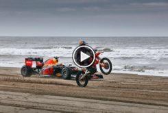 Herlings Verstappen Albon MXGP F1 Red Bull