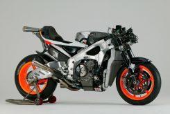 Honda RC211V (2)