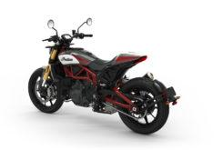 Indian FTR 1200 Carbon 2020 24