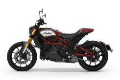 Indian FTR 1200 Carbon 2020 32