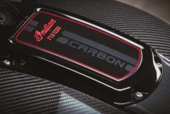 Indian FTR 1200 Carbon 2020 34
