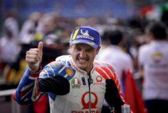 Jack Miller MotoGP 2019 Pramac Ducati