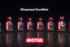 Motul Powersport 2020
