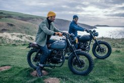 Mutt Motorcycles España (4)