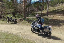 Touratech Riders Club Almeria 2020 (1)