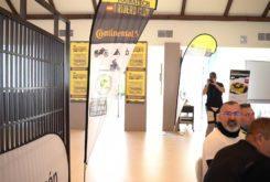 Touratech Riders Club Almeria 2020 (10)