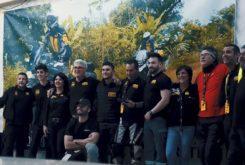 Touratech Riders Club Almeria 2020 (12)