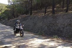 Touratech Riders Club Almeria 2020 (13)