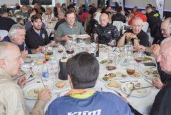Touratech Riders Club Almeria 2020 (6)