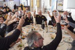 Touratech Riders Club Almeria 2020 (7)