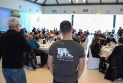 Touratech Riders Club Almeria 2020 (8)
