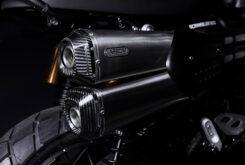 Triumph Scrambler 1200 Bond Edition 13