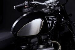 Triumph Scrambler 1200 Bond Edition 20