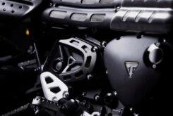 Triumph Scrambler 1200 Bond Edition 9