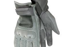 guantes moto BMW AirFlow (2)