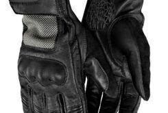 guantes moto BMW AirFlow (3)