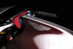 AMB 001 Aston Martin Brough Superior (5)