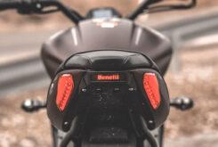 Benelli 502C 2020 PruebaMBK (30)
