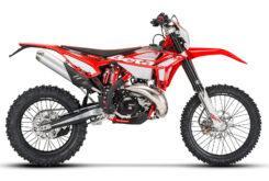 Beta RR 250 2021 (1)