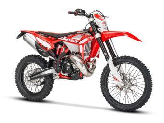 Beta RR 300 2021 (2)