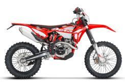 Beta RR 350 2021 (3)