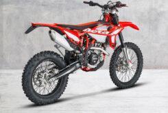 Beta RR 350 2021 (6)