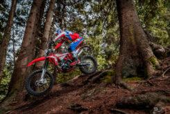 Beta RR enduro 2021 accion (3)