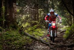 Beta RR enduro 2021 accion (5)