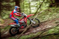 Beta RR enduro 2021 accion (6)