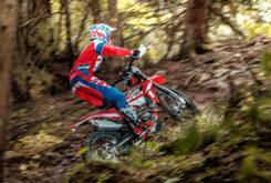 Beta RR enduro 2021 accion (7)