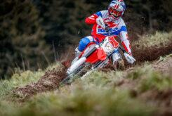 Beta RR enduro 2021 accion (9)