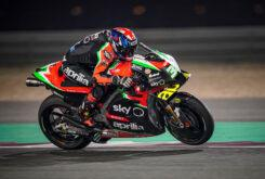 Bradley Smith MotoGP 2020 Aprilia (2)