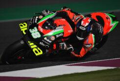 Bradley Smith MotoGP 2020 Aprilia (3)