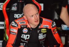 Bradley Smith MotoGP 2020 Aprilia (4)