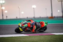 Bradley Smith MotoGP 2020 Aprilia (6)