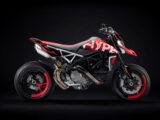 Ducati Hypermotard 950 RVE 2021 01