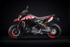 Ducati Hypermotard 950 RVE 2021 02