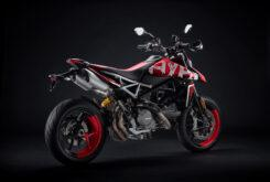 Ducati Hypermotard 950 RVE 2021 03