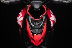 Ducati Hypermotard 950 RVE 2021 06